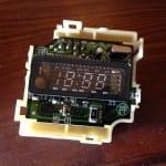 Clock circuit now exposed