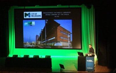 EduTech 16 – International Congress & Expo