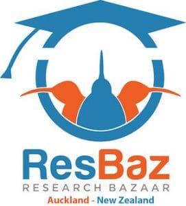 Research Bazaar