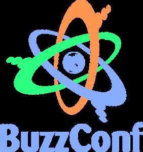 Buzzconf l