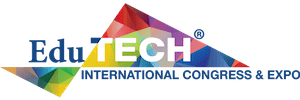 Edutech International Congress & Expo