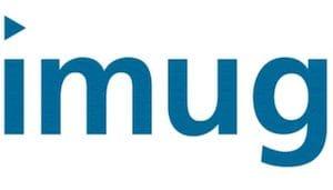 iMug Apple users group