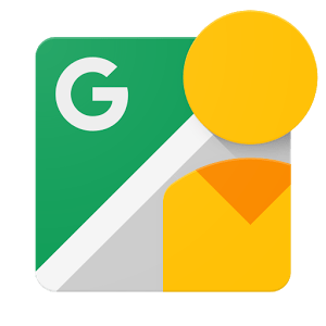 Google Street View for Android