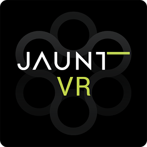 Jaunt VR for Android