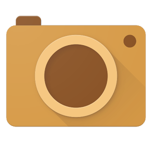Cardboard Camera for Android